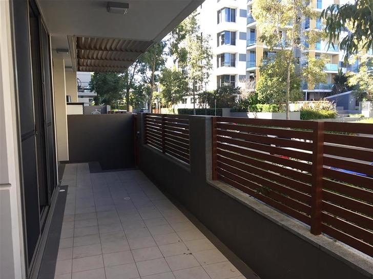 26/28 Ferntree Place, Epping 2121, NSW Apartment Photo