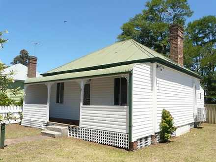 1 Wilkinson Street, Elderslie 2570, NSW House Photo