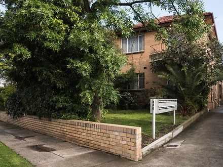 11/448 Dandenong Road, Caulfield North 3161, VIC Apartment Photo