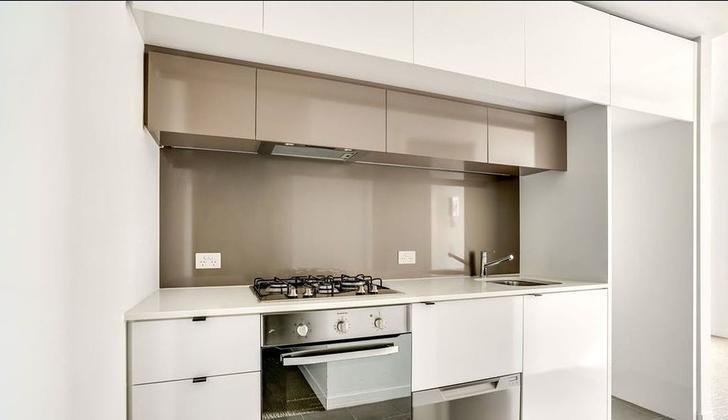 4003/80 A'beckett Street, Melbourne 3000, VIC Apartment Photo