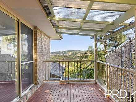 2/14 Pendara Crescent, Lismore Heights 2480, NSW House Photo