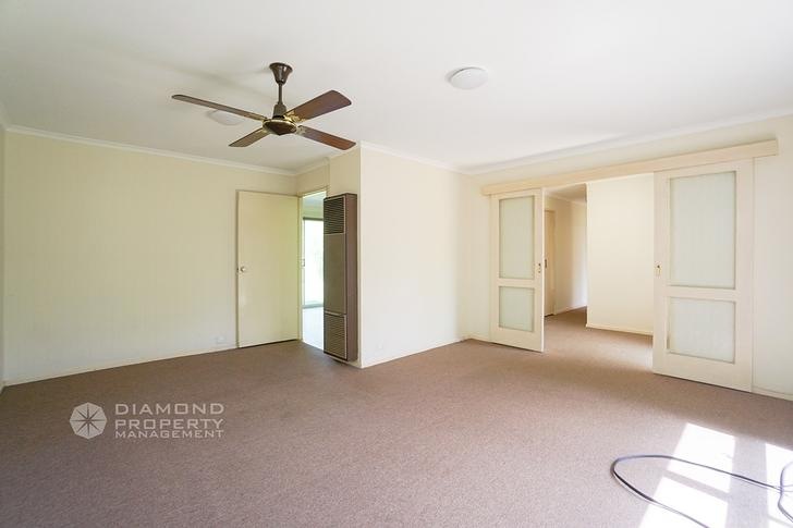 21 Mansfield Street, Berwick 3806, VIC House Photo