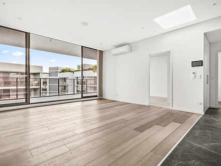 15129/19 Amalfi Drive, Wentworth Point 2127, NSW Apartment Photo