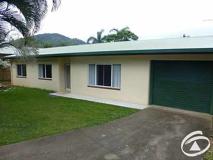 21 Butland Street, Brinsmead 4870, QLD House Photo