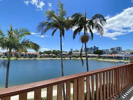3/22 Aquila Court, Mermaid Waters 4218, QLD Unit Photo