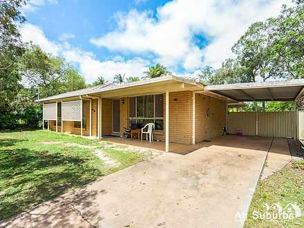15 Timperley Court, Marsden 4132, QLD House Photo