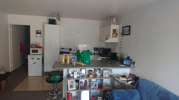 7/19 Hopetoun Street, Ascot 4007, QLD Unit Photo