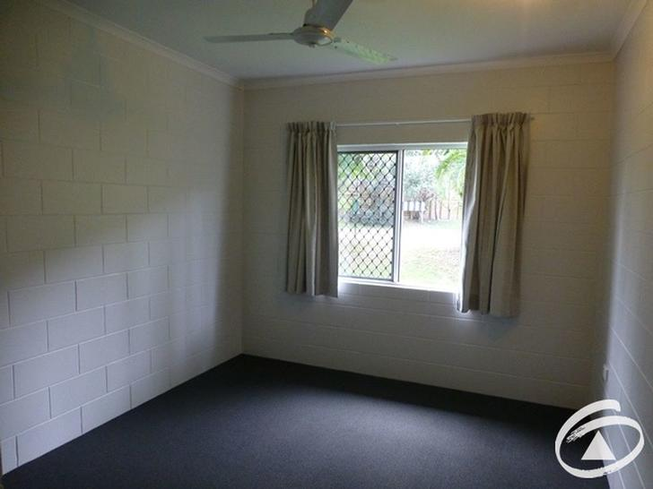 21 Butland Street, Brinsmead 4870, QLD House Photo