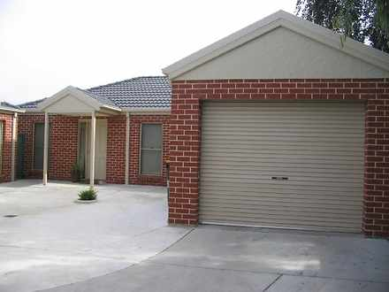 4/508 Ascot Street, Redan 3350, VIC Unit Photo