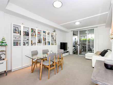 7/250-258 Rocky Point Road, Ramsgate 2217, NSW Apartment Photo