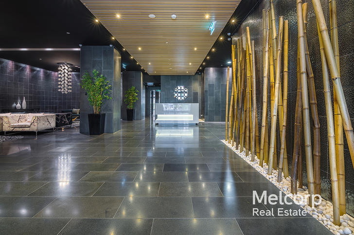 2008/25 Therry Street, Melbourne 3000, VIC Apartment Photo