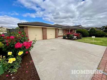 6 Hermitage Court, Nuriootpa 5355, SA House Photo