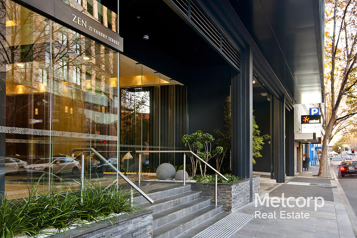2005/25 Therry Street, Melbourne 3000, VIC Apartment Photo