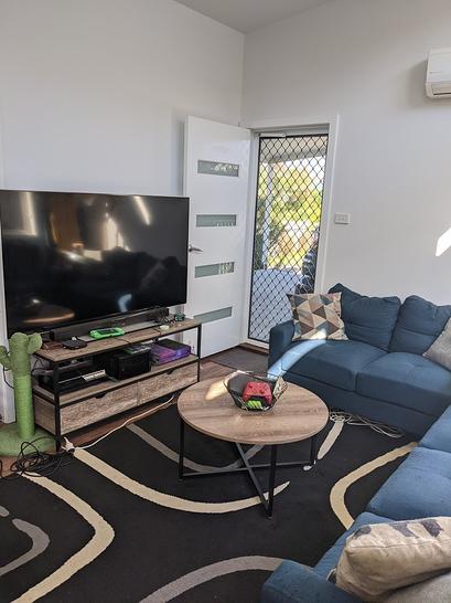 50A Thomas Street, Telarah 2320, NSW House Photo