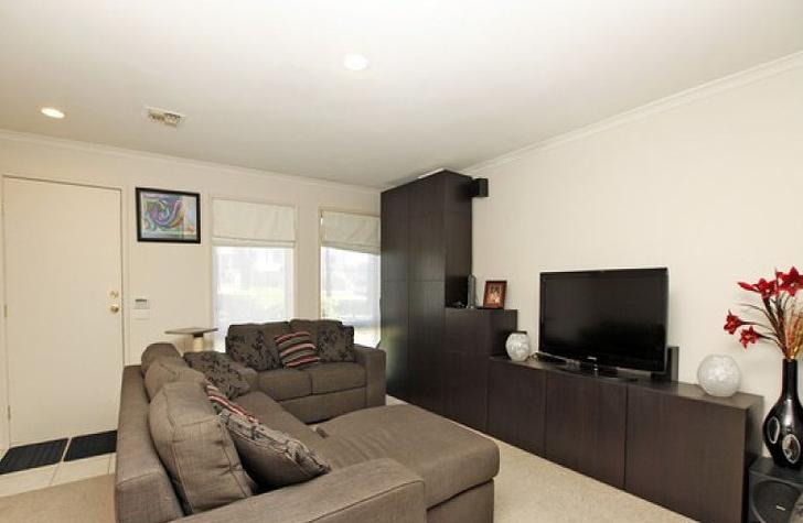 7/215 Betula Avenue, Mill Park 3082, VIC Townhouse Photo