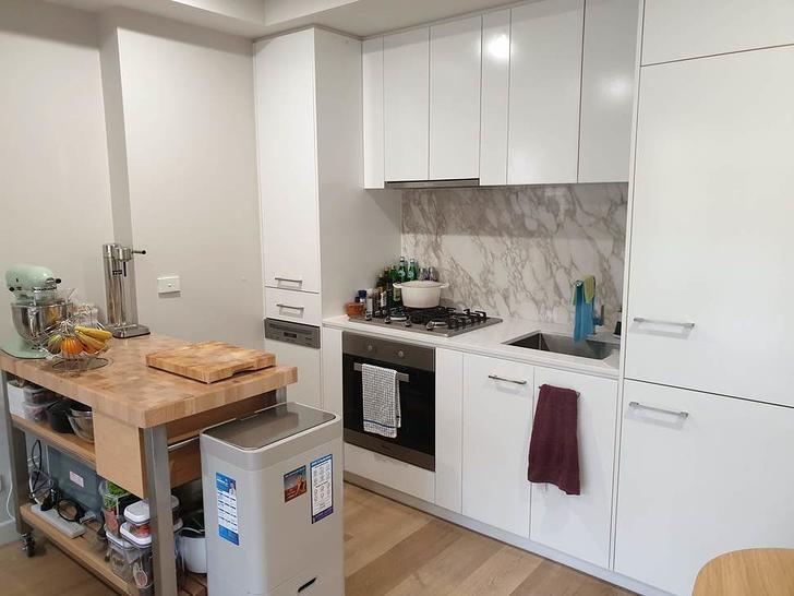 G09/832 Doncaster Road, Doncaster 3108, VIC Apartment Photo