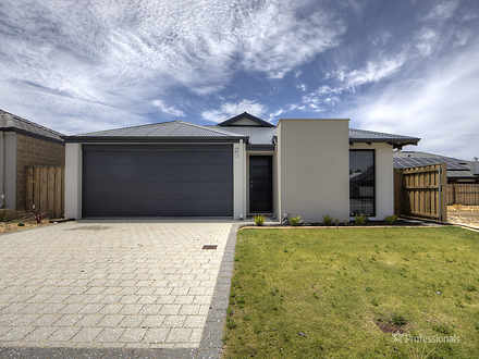 23 Poet Street, Ellenbrook 6069, WA House Photo