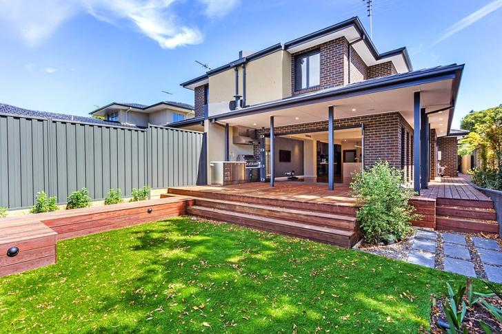 1/18 Cooloongatta Road, Camberwell 3124, VIC House Photo