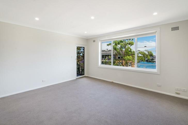 16/4 Landenburg Place, Greenwich 2065, NSW Unit Photo