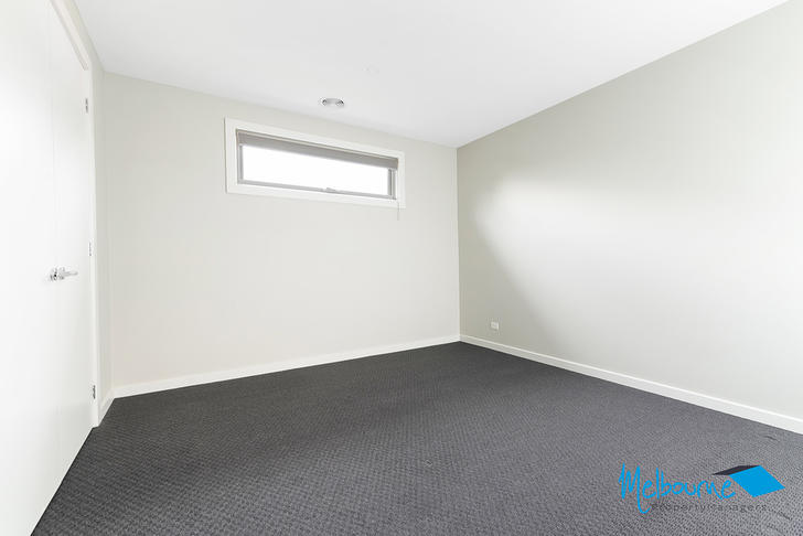 2/13 Sycamore Street, Malvern East 3145, VIC House Photo