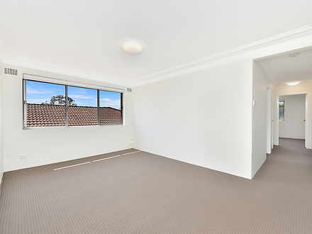 5/39 Drummond Street, Belmore 2192, NSW Apartment Photo