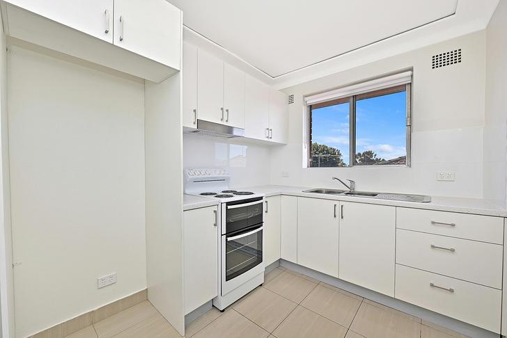 5/39 Drummond Street, Belmore 2192, NSW Apartment Photo