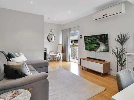 724B Warringah Road, Forestville 2087, NSW House Photo