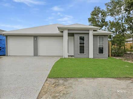 2/17 Elandra Street, Burpengary 4505, QLD Duplex_semi Photo