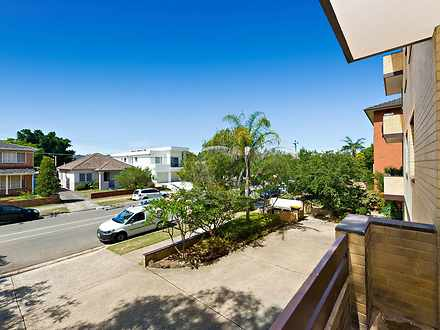 1/19 Gannon Avenue, Dolls Point 2219, NSW Apartment Photo