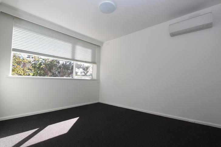 4/34 Austin Avenue, Elwood 3184, VIC Apartment Photo