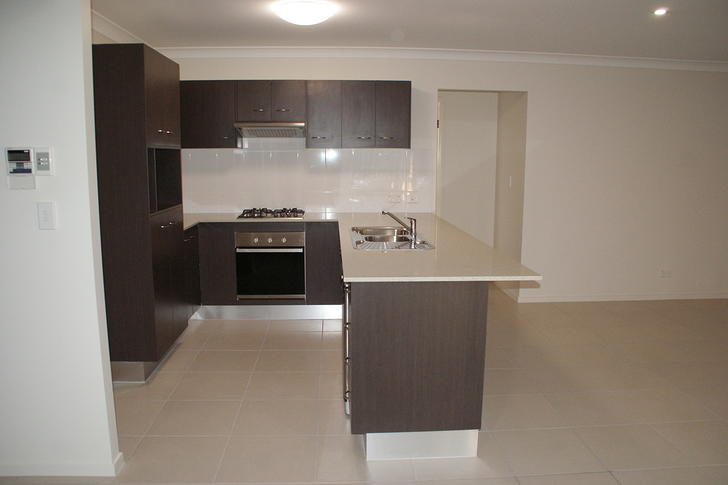 43 ***Applications Closed*** Suttor Street, Nebo 4742, QLD House Photo