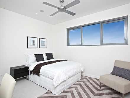 11140/35 Campbell Street, Bowen Hills 4006, QLD Apartment Photo