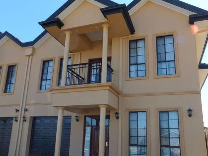 23A Blacksmith Avenue, Walkley Heights 5098, SA House Photo