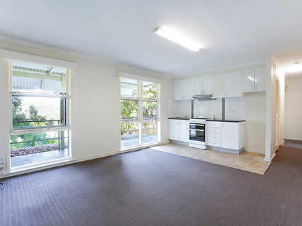 2/15 Ryan Place, Beacon Hill 2100, NSW Apartment Photo