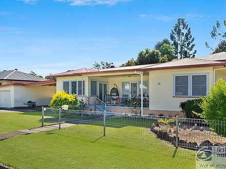 30 Walker Street, East Lismore 2480, NSW House Photo