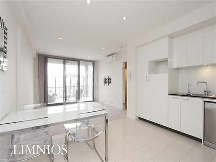 32/131 Harold Street, Highgate 6003, WA Apartment Photo