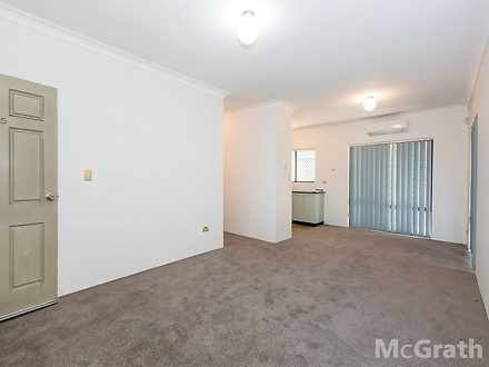 16/86-88 Alfred Street, Sans Souci 2219, NSW Apartment Photo