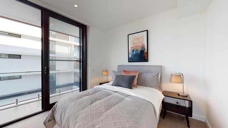 77/16 Marina Drive, Ascot 6104, WA Apartment Photo