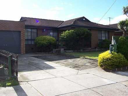 18 Shawlands Drive, Tullamarine 3043, VIC House Photo