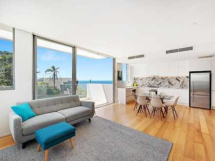 14/19 Young Street, Vaucluse 2030, NSW Apartment Photo