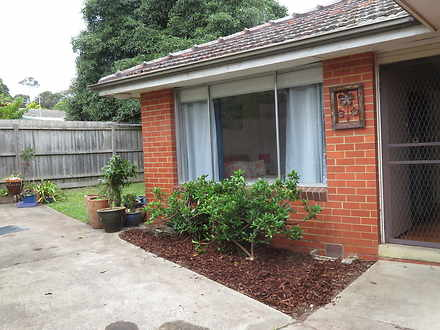 4/21 Federal Road, Ringwood East 3135, VIC House Photo