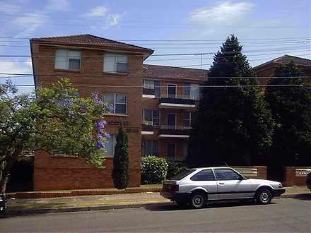 12/30 Ethel Street, Eastwood 2122, NSW Unit Photo