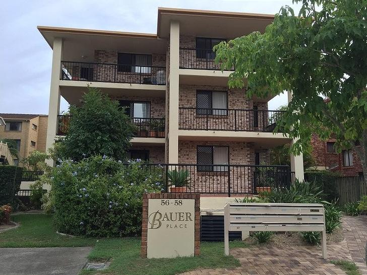56-58 Bauer Street, Southport 4215, QLD Apartment Photo