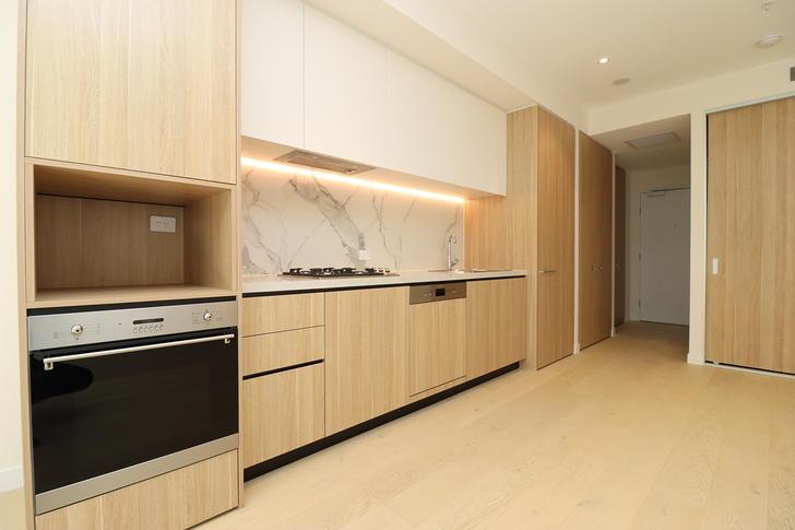 6.12/13 Halifax Street, Macquarie Park 2113, NSW Apartment Photo