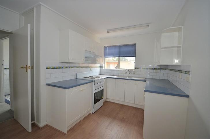 18/27 Trevelyan Street, Wayville 5034, SA Apartment Photo