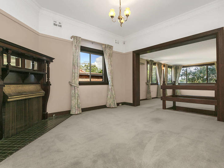 129 Charles Street, Putney 2112, NSW House Photo