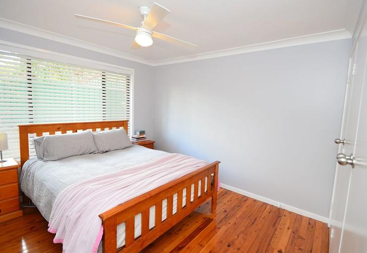 25 Boronia Crescent, Winmalee 2777, NSW House Photo