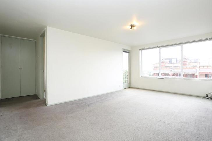 17/203 Clarke Street, Northcote 3070, VIC Apartment Photo