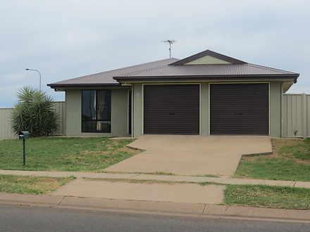 38 Mayfair Drive, Emerald 4720, QLD House Photo