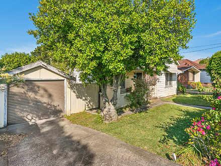 242 Patrick Street, Hurstville 2220, NSW House Photo